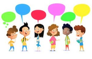 Causes and treatment of delayed speech in children