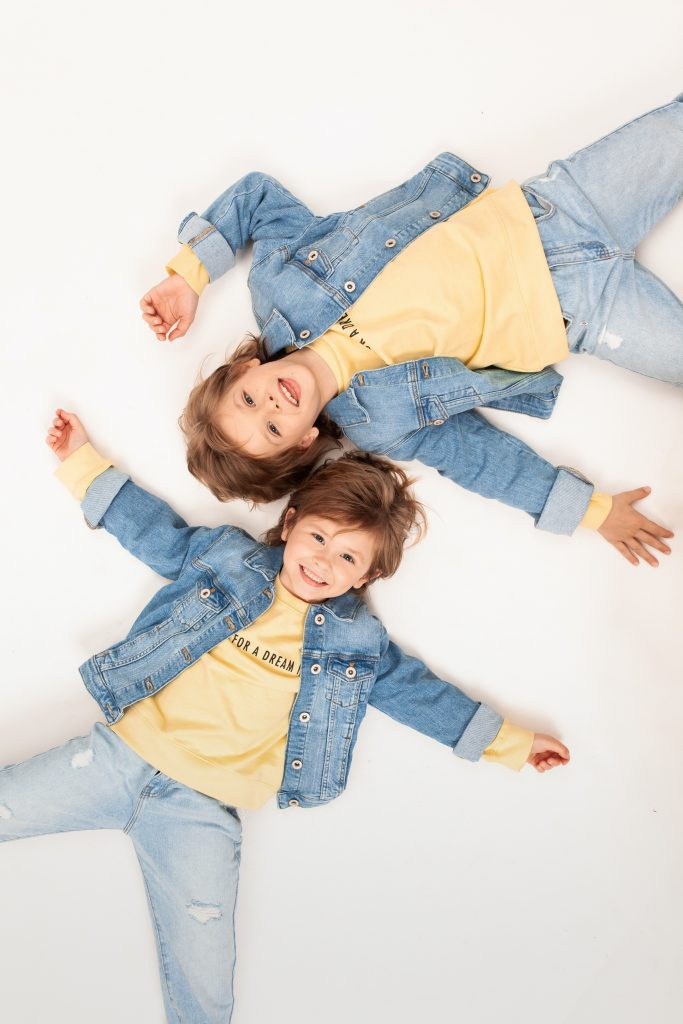 17 Healthy Habits to Teach Your Kids